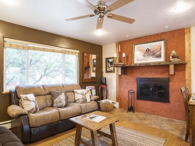 Photo for 3BR House Vacation Rental in Carbondale, Colorado