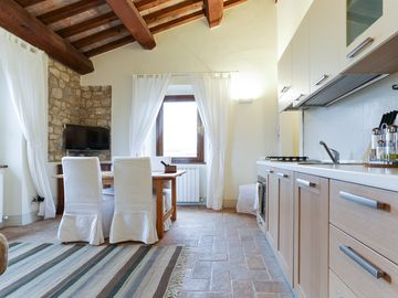 Search 862 holiday rentals