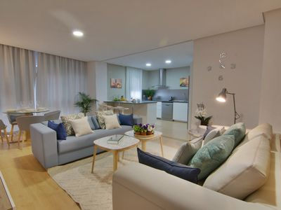 Photo for Chic Housing Las Canteras 1