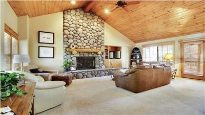 Photo for 5BR House Vacation Rental in Bend, Oregon