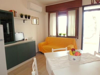 Photo for Holiday house Lido di Pomposa for 1 - 4 persons with 2 bedrooms - Holiday house