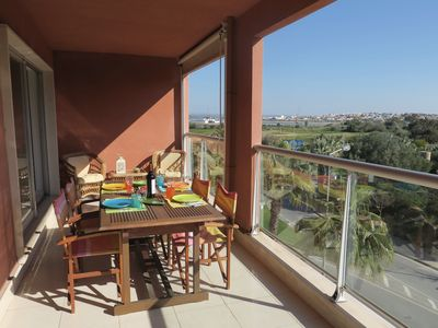 Photo for Stunning Luxury Apartment - 5 minutes from the beach