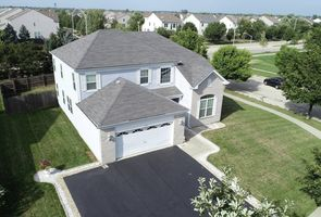 Photo for 4BR House Vacation Rental in Bolingbrook, Illinois
