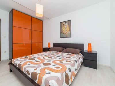 Photo for 1 Bedroom Apartment for rent in Pula !!!