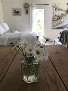"Photo for ""River Shed @ Goolwa"" - Bed & Breakfast"
