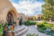 Pueblo Sanctuary - Peaceful, Healing & Inspiring Pueblo Sanctuary