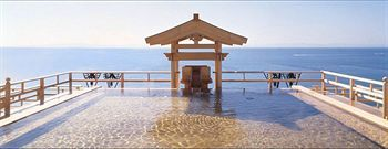 Photo for Shuku Kaifu Minamichita Yamami Onsen