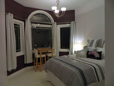 Photo for Full-Size Master Suite + 2nd Bedroom Same day-Avail. 06-30/07-03 (Contact Us)