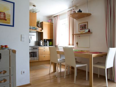Photo for Apartment Salzburg - ideal for business