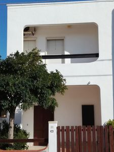 Photo for Detached house just 200 meters from the sea