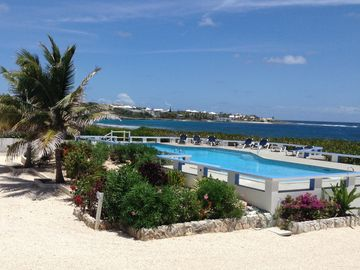 Sandy Hill, Anguilla
