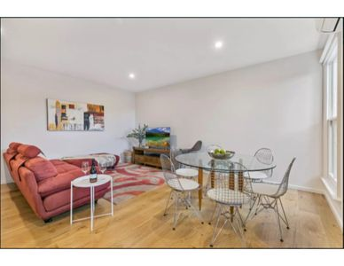 Photo for Convenient and quiet in sophisticated Malvern