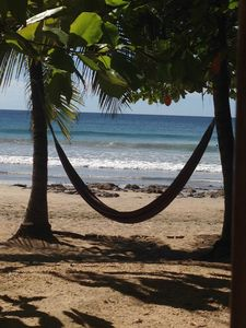 Photo for Sol Oasis, Romantic  View's  in a Tropical Paradise, Playa Langosta/Tamarindo