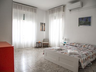 Photo for Short Let Giardini Naxos - Short Stay Apartment