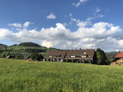Photo for Holiday house Bernau for 1 - 7 persons with 3 bedrooms - Holiday home