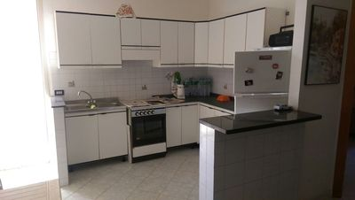 Photo for 4BR House Vacation Rental in Scoglitti, Sicilia