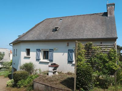 Photo for Vacation home La Hauturière (SQY105) in Saint Quay - 8 persons, 4 bedrooms