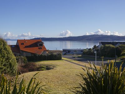Photo for Haven on Harvey - Lake Taupo