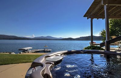 Photo for 5 Bedrooms | 3.5 Bathrooms | House in Sandpoint