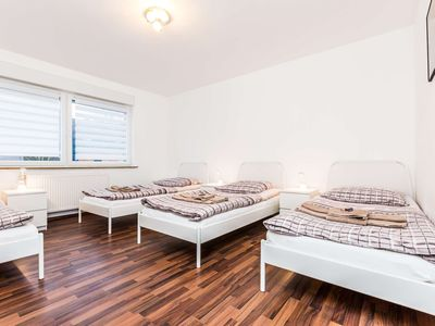 Photo for K104 Holiday apartment Stammheim