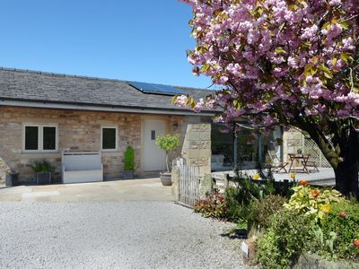 Photo for 2BR Cottage Vacation Rental in Clitheroe
