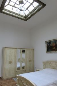 Photo for GLAMOROUS 2 ROOM APARTMENT IN OLD TOWN