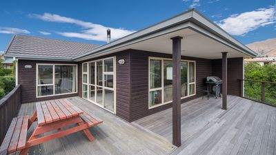 Photo for 6BR House Vacation Rental in Wanaka, Otago