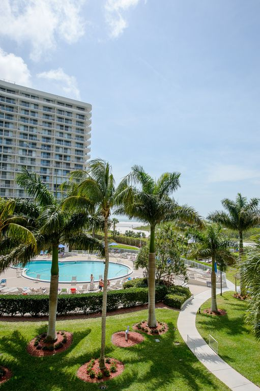 Marco Island Condos On The Beach For Rent