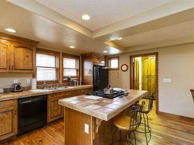 Photo for Miners Cottage 3BR - Park City Old Town On Park Ave!