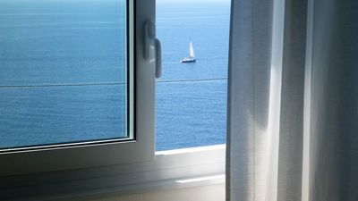 Photo for Carlo's SM07 - Sanremo Caponero - Casa del Sole e Mare