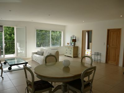 Photo for Very nice and spacious 90m2 apartment