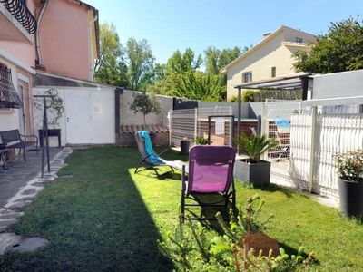 Photo for Gite Prades, 2 bedrooms, 4 persons