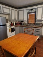 Photo for 1BR Apartment Vacation Rental in Baker City, Oregon