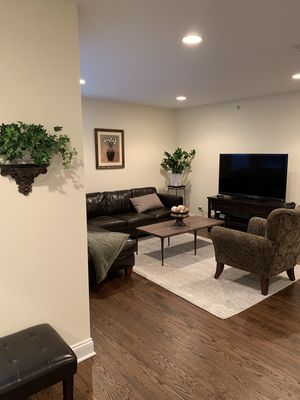 Photo for 2BR Condo Vacation Rental in Highland Park, Illinois
