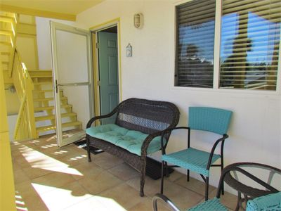 Photo for Indian Rocks Beach Bliss- 2 BR Condo - Book Your Summer Stay Now!
