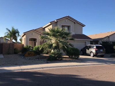Photo for Sunny Arizona Vacation Rental with pool! 4 Bedroom, 3 Baths and Pool.