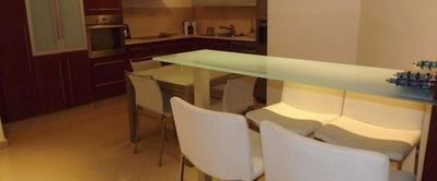 Photo for 4BR Apartment Vacation Rental in Eilat, South District