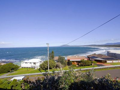 Photo for SOUTHERN SHORES, Gerroa