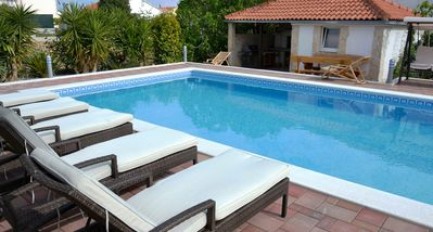 Photo for Trogir Center 1 BR Apartment With Pool