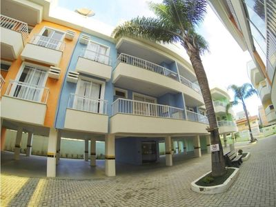 Photo for Apartment in Bombas / Bombinhas-SC # LC30