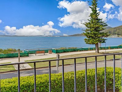 Photo for Shoal Towers, Unit 3/11 Shoal Bay Road