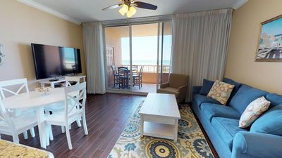 Making memories to last a lifetime at Doral 0309, and get all the Beach Club Perks!