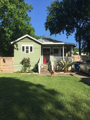 Photo for East Austin House - Walk to Downtown