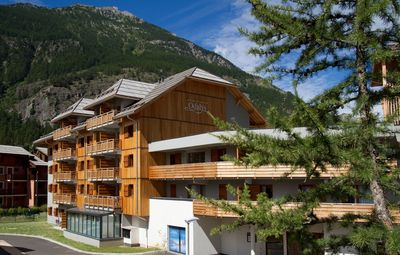 Photo for Appartement de Montagne Cosy avec Wi-Fi GRATUIT | Service de Navette GRATUIT!