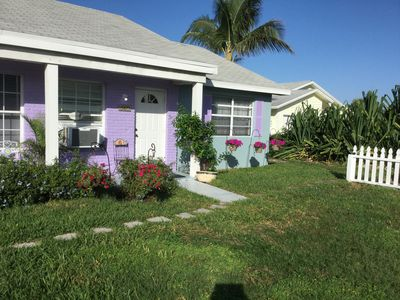 Photo for 2BR House Vacation Rental in Juno Beach, Florida