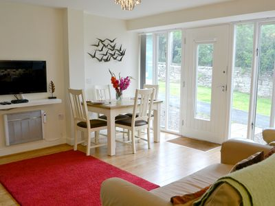 Photo for 1 bedroom accommodation in Otterburn