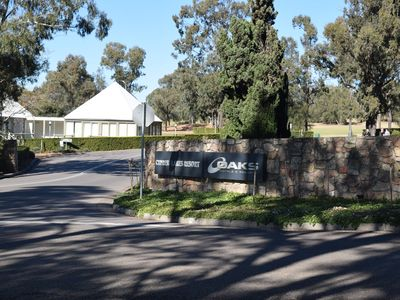 Photo for New - Two-Storey Townhouse - Central Pokolbin