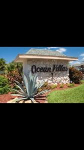 Photo for 1BR Condo Vacation Rental in Fort Pierce, Florida