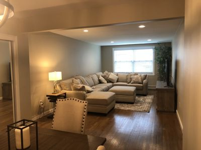 Photo for 1 Bedroom 1 Bath fully Furnished condo