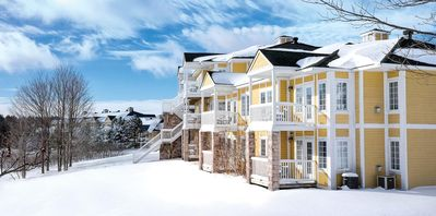 Photo for Carriage Hilla Resort 1 BR Suite, Sleeps 4 SATURDAY Check-In